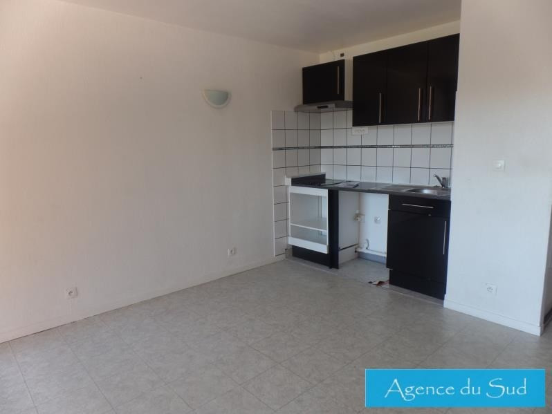 Vente appartement La ciotat 175 000€ - Photo 3