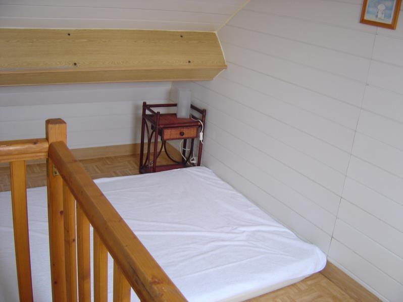 Rental apartment Pornichet 395€ CC - Picture 10