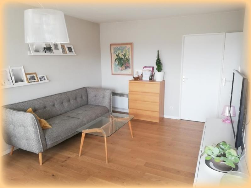 Vente appartement Les pavillons sous bois 247900€ - Photo 3