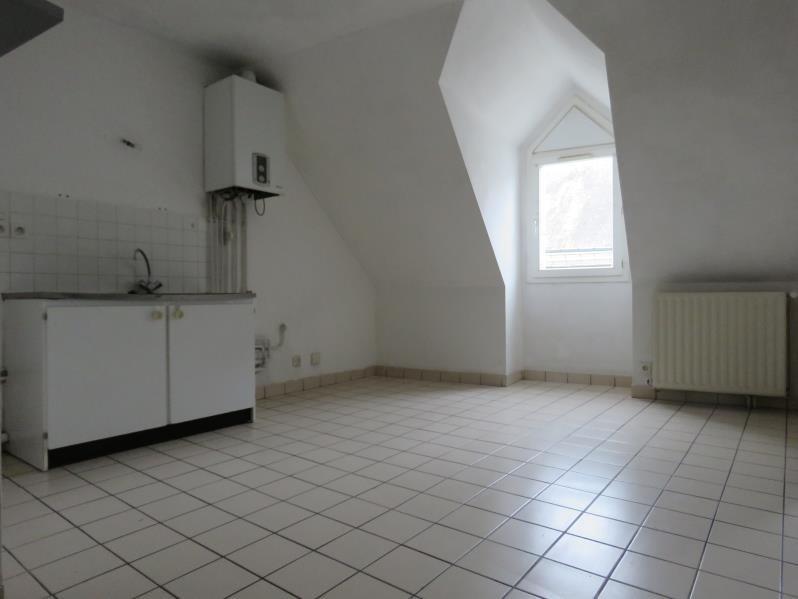 Location appartement Montoire sur le loir 429€ CC - Photo 3