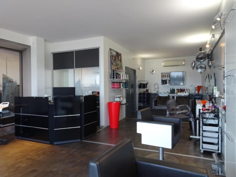 Vente fonds de commerce boutique Aussonne 46 000€ - Photo 2