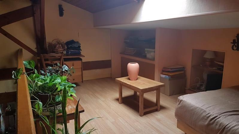 Sale house / villa Thorigne 178900€ - Picture 4