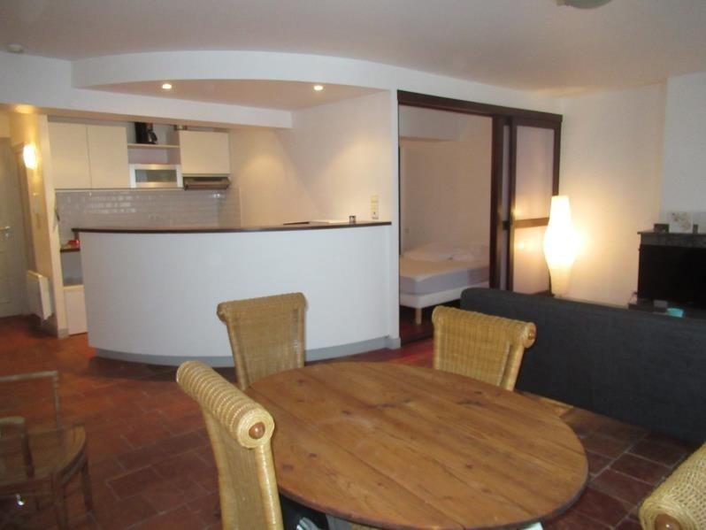Location appartement Carcassonne 500€ CC - Photo 2