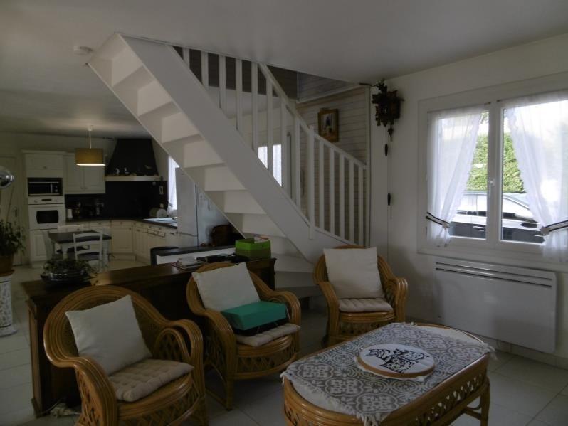 Vente maison / villa Angervilliers 345000€ - Photo 3