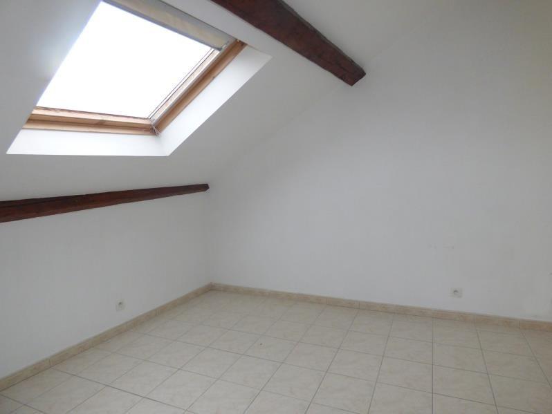 Vendita appartamento Aix les bains 139000€ - Fotografia 6