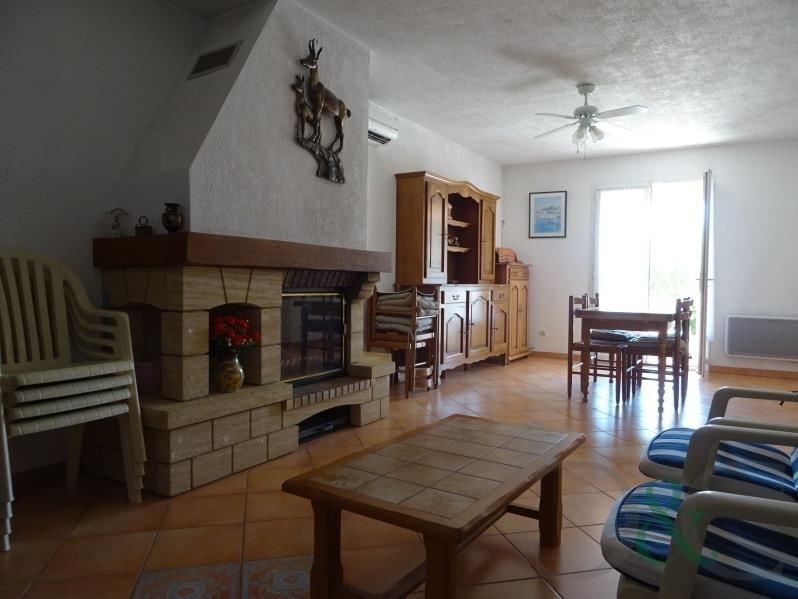 Sale house / villa La londe les maures 410000€ - Picture 7
