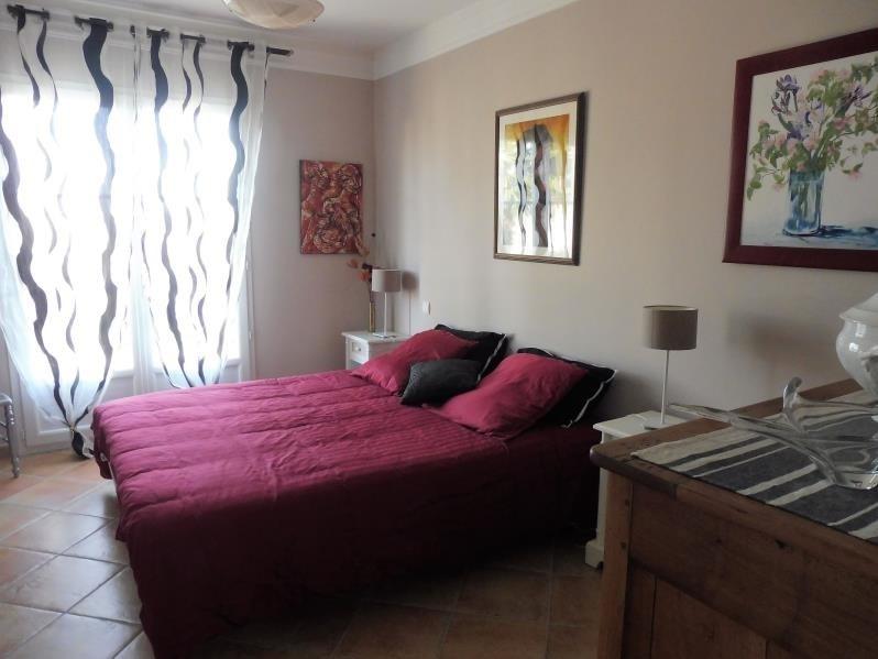 Vente maison / villa Meschers sur gironde 409500€ - Photo 10