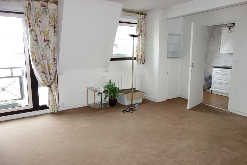 Sale apartment Caen 33 000€ - Picture 2