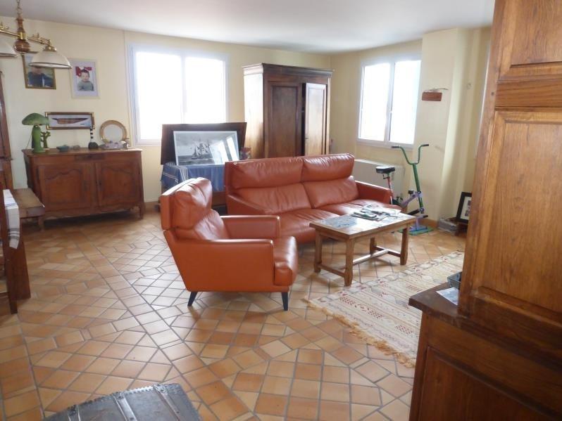 Sale apartment St georges d'oleron 178500€ - Picture 2