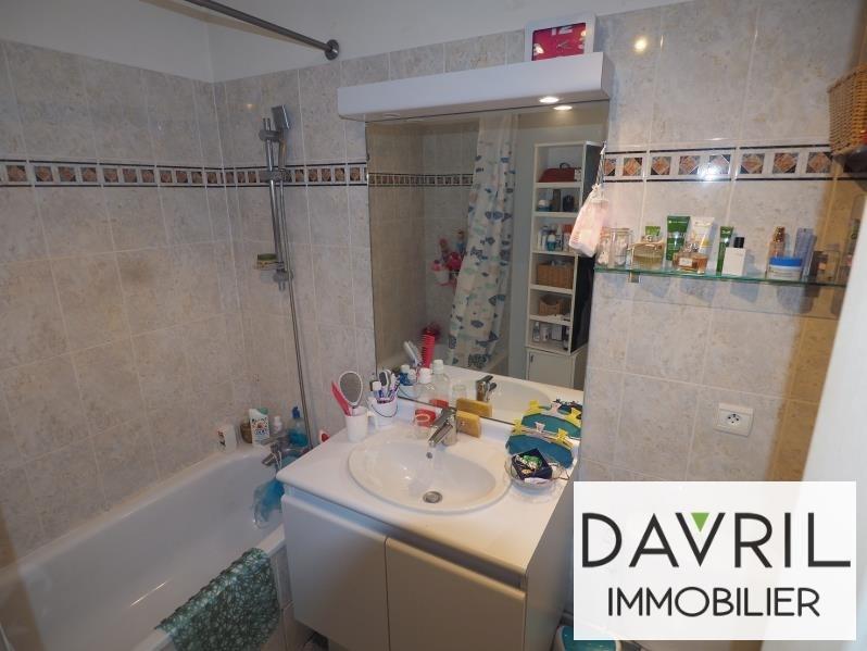 Sale house / villa Andresy 322400€ - Picture 7