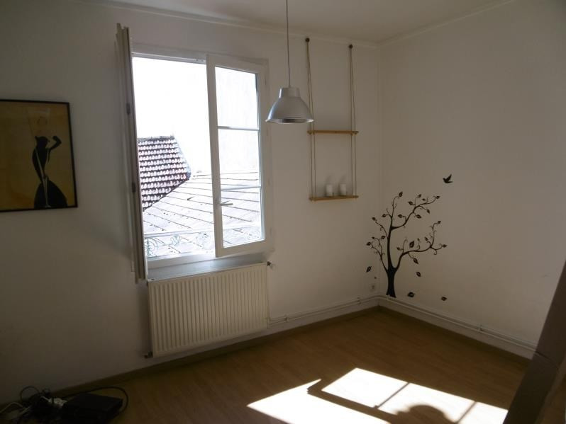 Location appartement Vernon 445€ CC - Photo 2