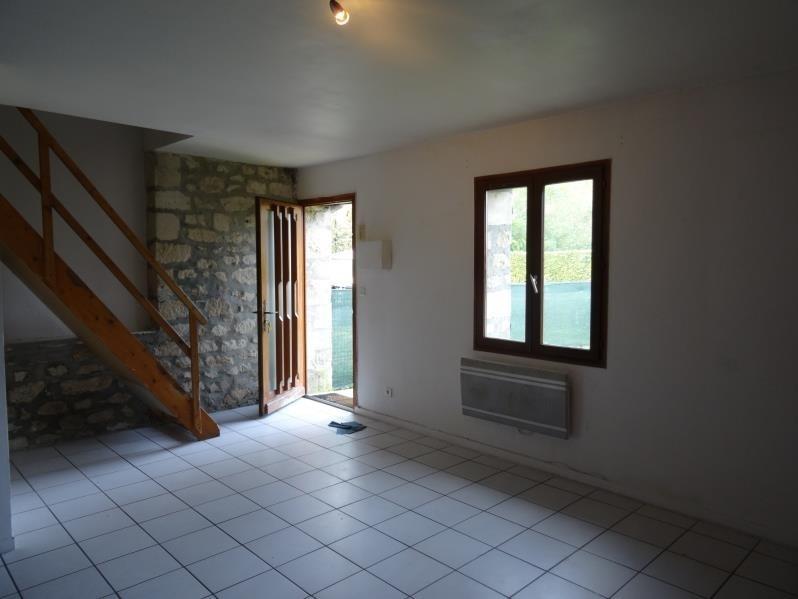 Affitto appartamento Chambly 530€ CC - Fotografia 2