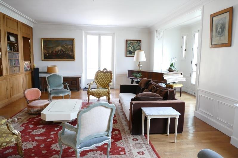Deluxe sale house / villa Palaiseau 1380000€ - Picture 6