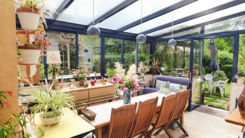 Vente maison / villa Villers sur mer 475000€ - Photo 3