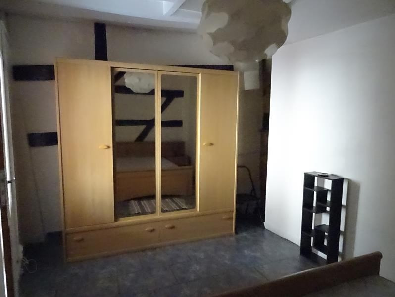 Location appartement Troyes 450€ CC - Photo 7