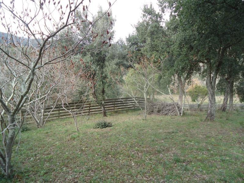 Verkoop  huis Oms 328600€ - Foto 5