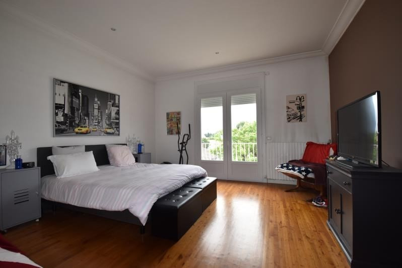 Deluxe sale house / villa Cauderan 997500€ - Picture 7