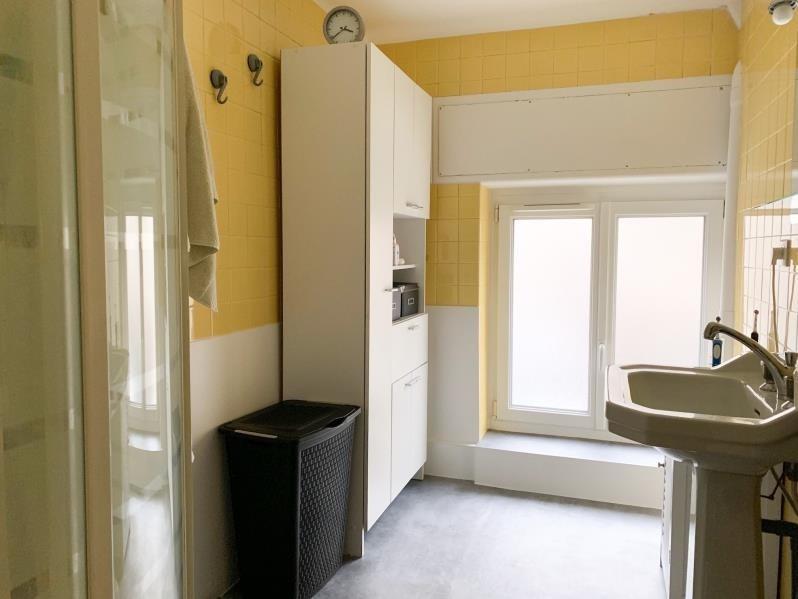 Vente appartement St nazaire 244000€ - Photo 6