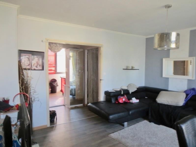 Vente appartement Montpellier 114 000€ - Photo 2