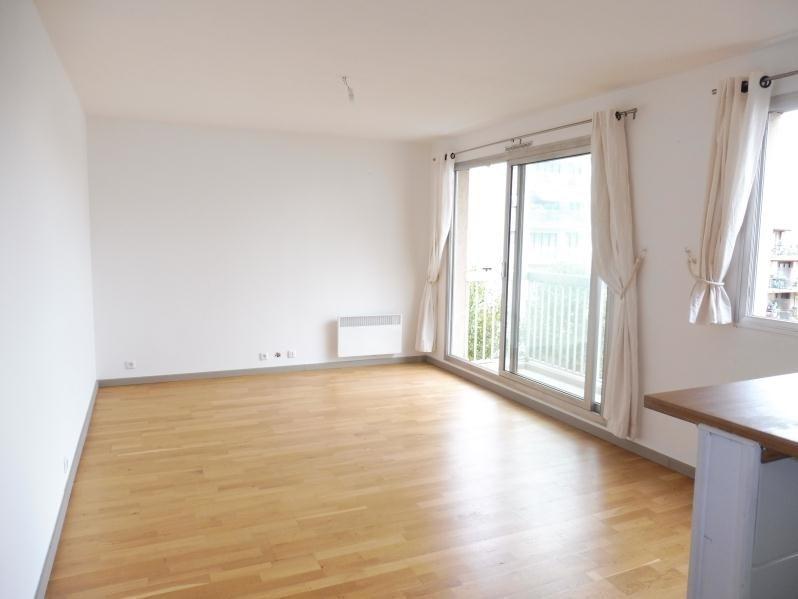 Sale apartment Villemomble 180000€ - Picture 2