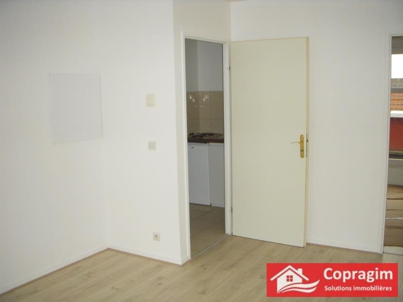 Location appartement Montereau fault yonne 580€ CC - Photo 2