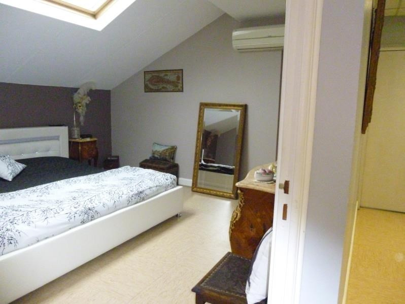 Vente de prestige maison / villa Deuil la barre 1280000€ - Photo 5