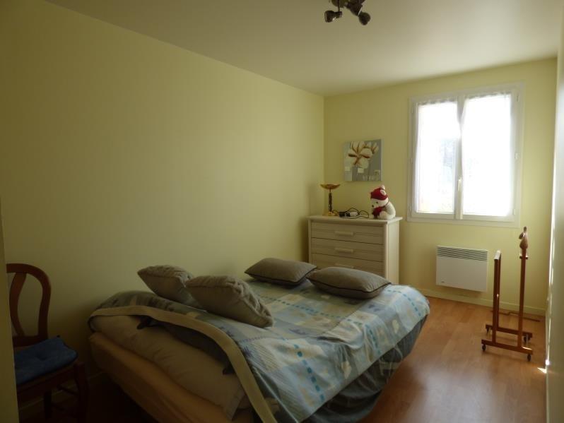 Vente maison / villa Changis sur marne 240000€ - Photo 7