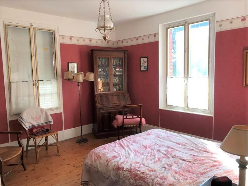 Sale house / villa Chaumont en vexin 296280€ - Picture 3