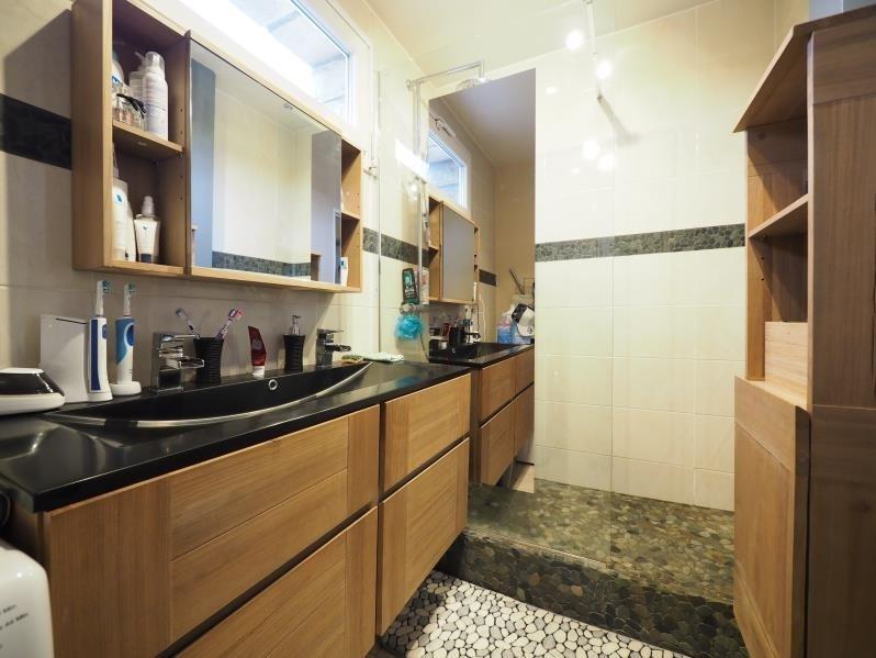 Sale apartment Bois d'arcy 162750€ - Picture 5