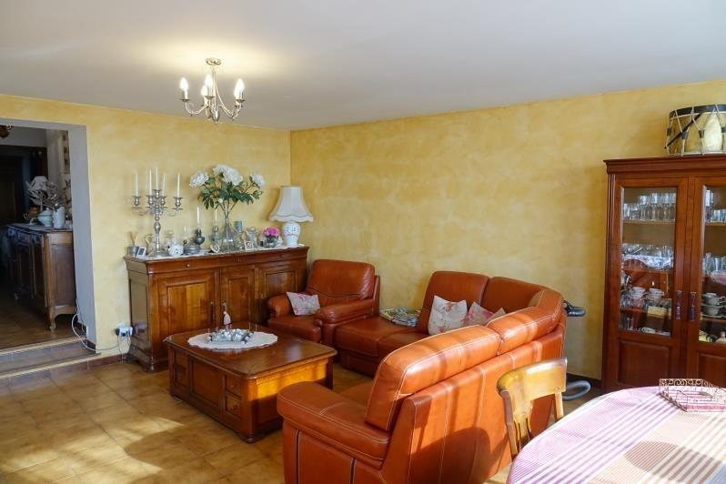 Verkauf wohnung Bormes les mimosas 340000€ - Fotografie 8