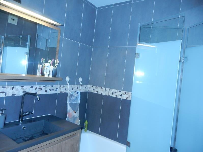 Sale apartment Sarcelles 189000€ - Picture 10