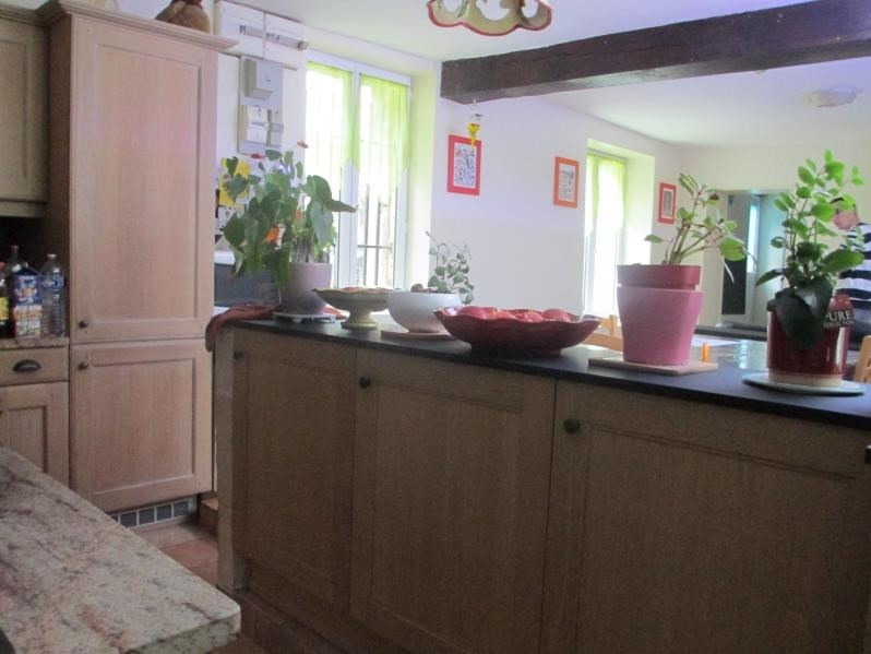 Vente maison / villa Cires les mello 230 000€ - Photo 3