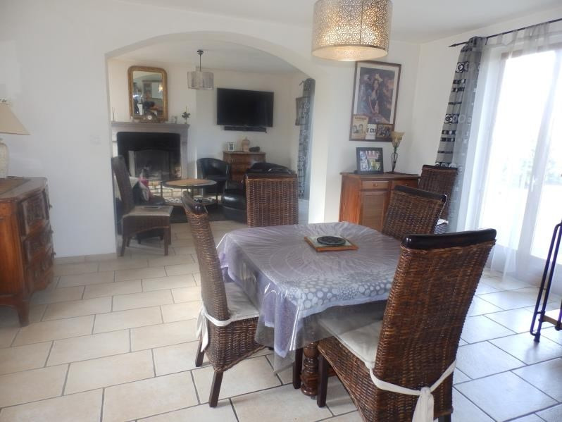 Venta  casa Yzeure 169000€ - Fotografía 2
