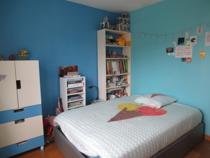 Sale house / villa Montpellier 357000€ - Picture 7