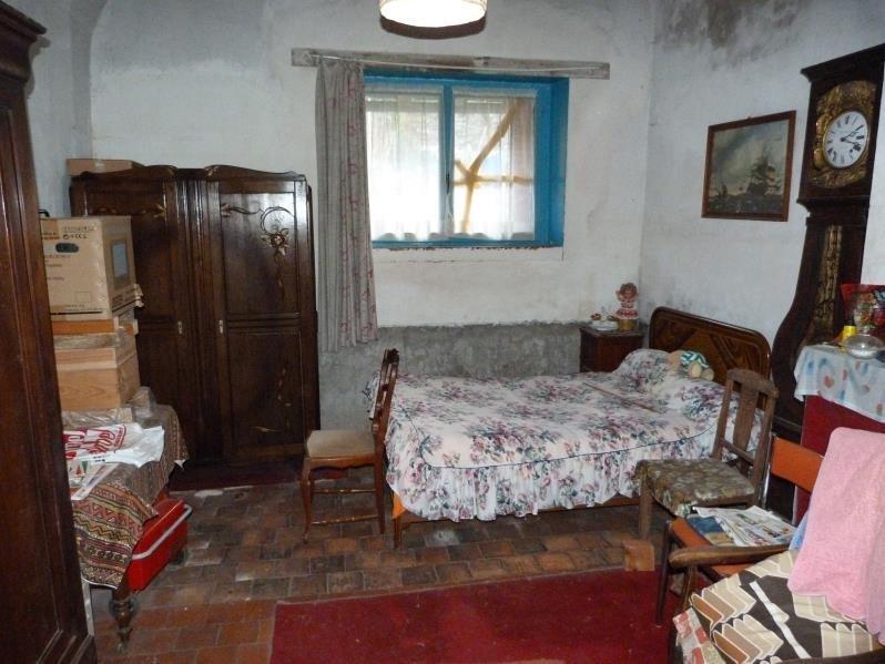 Sale house / villa Champignelles 22500€ - Picture 3