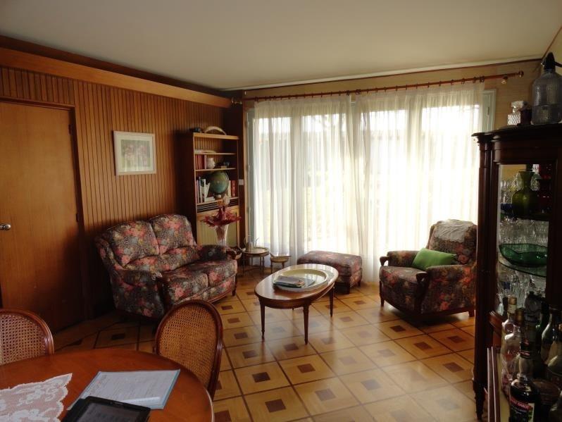 Sale house / villa Geste 203900€ - Picture 2