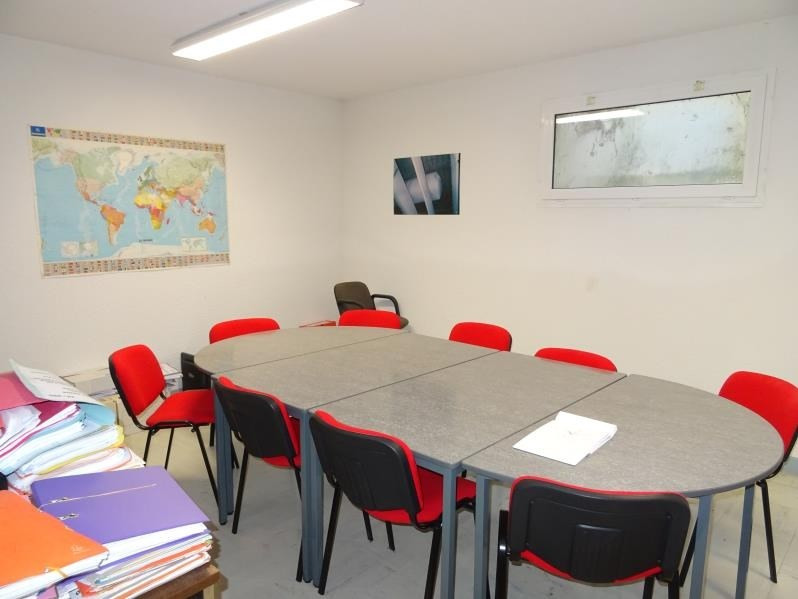 Vente bureau Troyes 168000€ - Photo 6