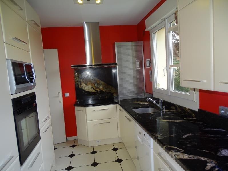 Vente maison / villa Bieville beuville 335000€ - Photo 3
