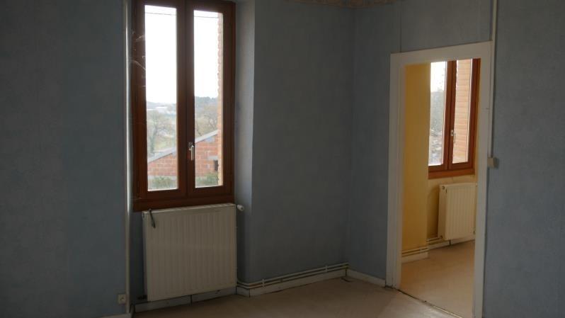 Vente maison / villa Rabastens 120000€ - Photo 4