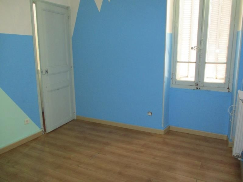 Rental house / villa Salon de provence 950€ CC - Picture 9