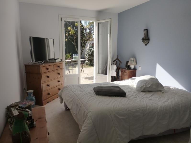 Vente de prestige maison / villa St trojan les bains 652000€ - Photo 6