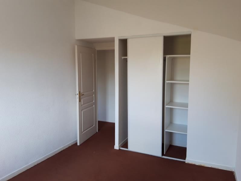 Vente appartement St andre de cubzac 138 000€ - Photo 8