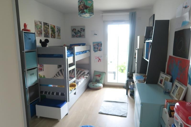 Vente appartement Le plessis robinson 540 000€ - Photo 9