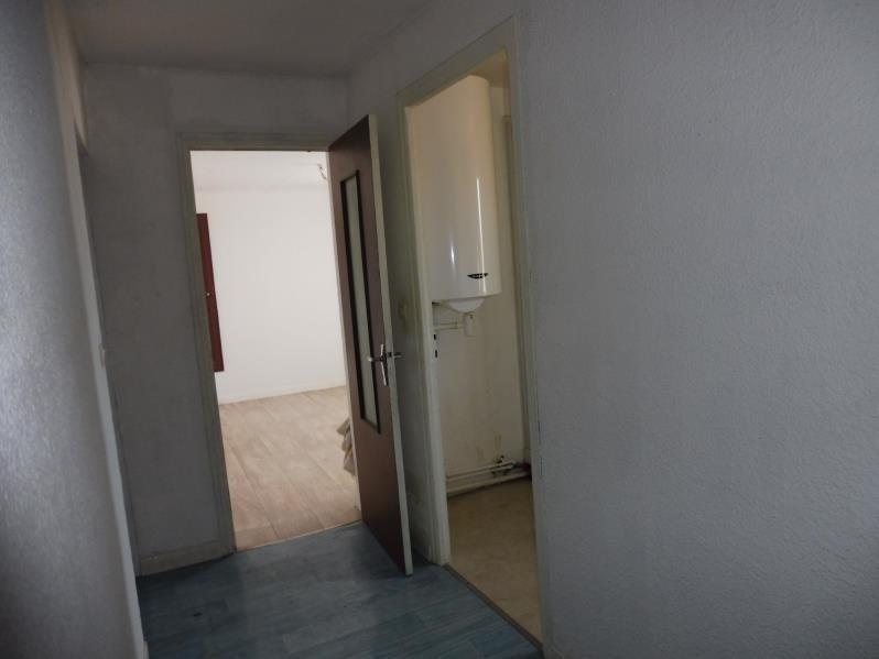 Location appartement Lunel 601€ CC - Photo 5