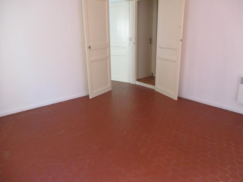 Rental apartment Grans 590€ CC - Picture 6