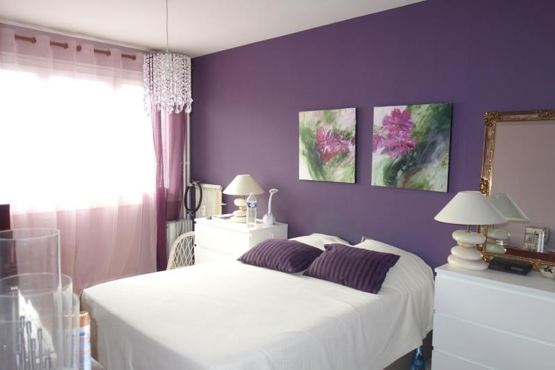 Vente appartement Versailles 530000€ - Photo 3