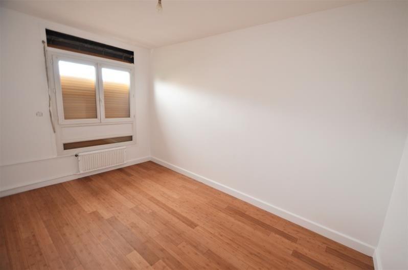Locação apartamento Houilles 1350€ CC - Fotografia 3