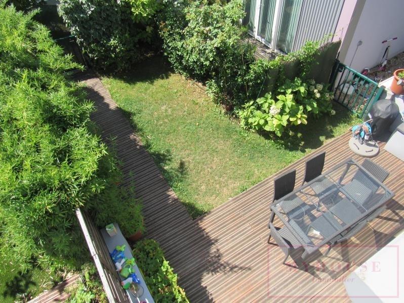 Vente loft/atelier/surface Bagneux 599000€ - Photo 1