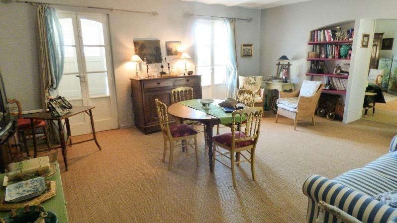 Sale apartment Villers sur mer 243800€ - Picture 2