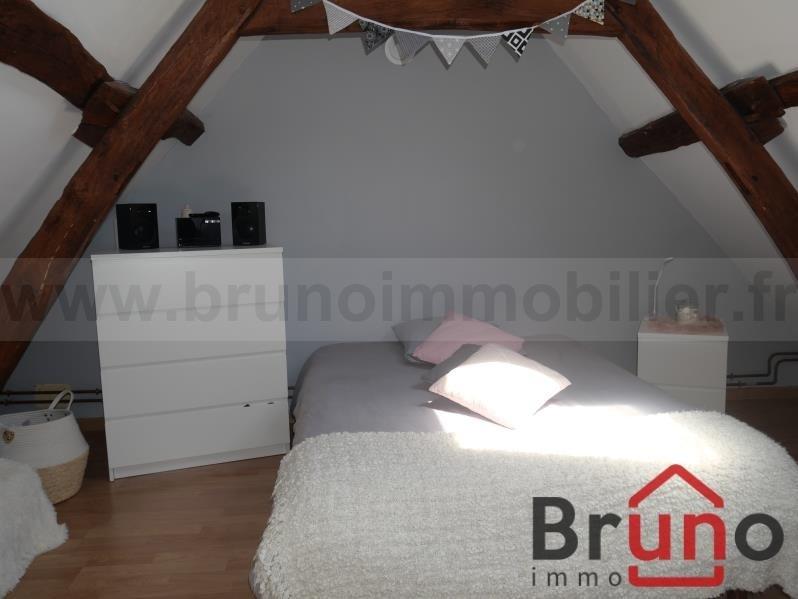 Verkoop  huis Vron 174900€ - Foto 8